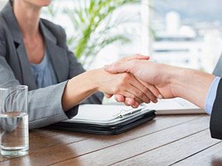 servicio de auditoria empresarial